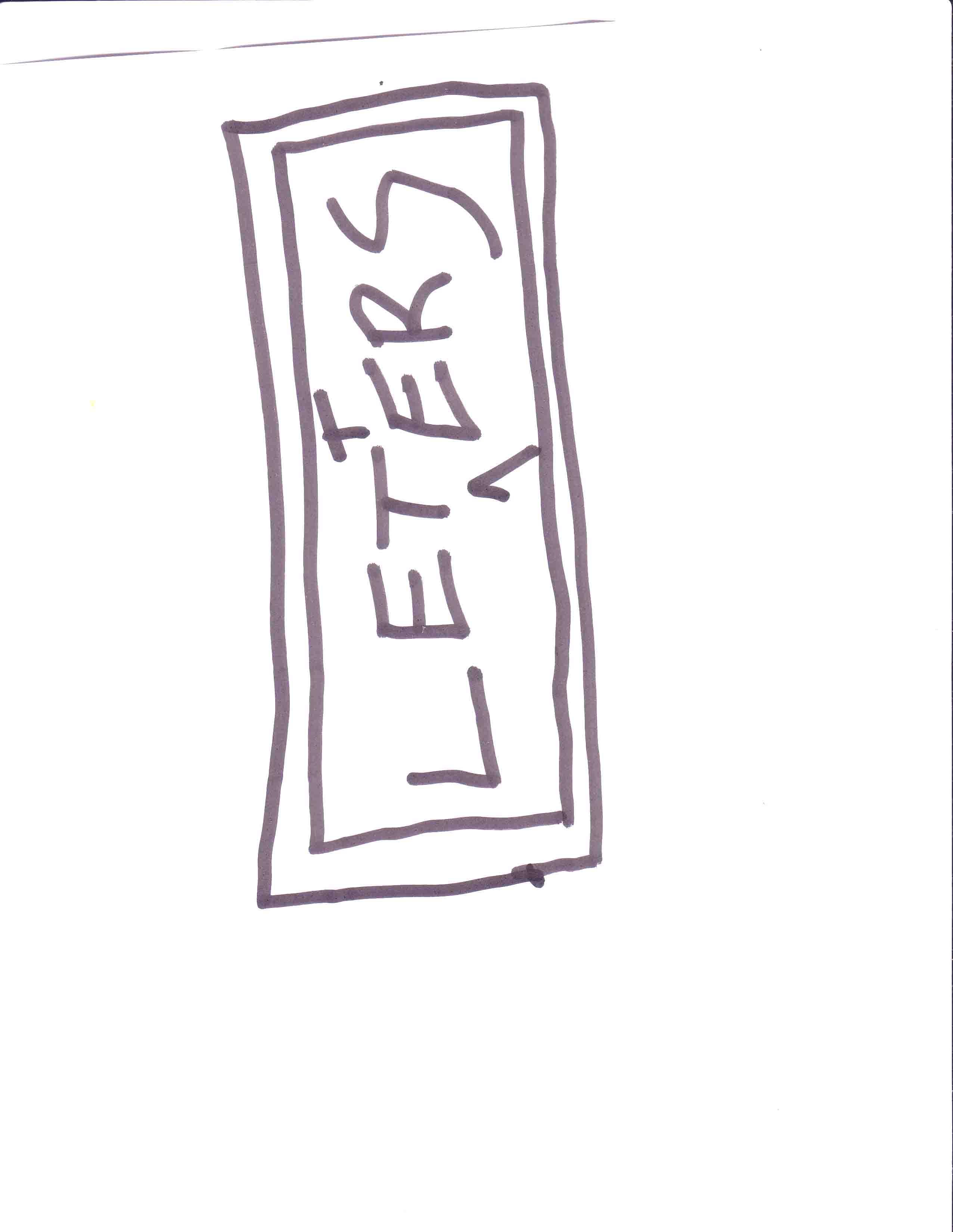 letterboxpic.jpg